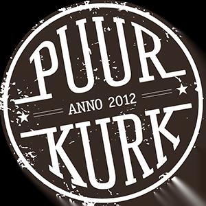 Puurkurk logo