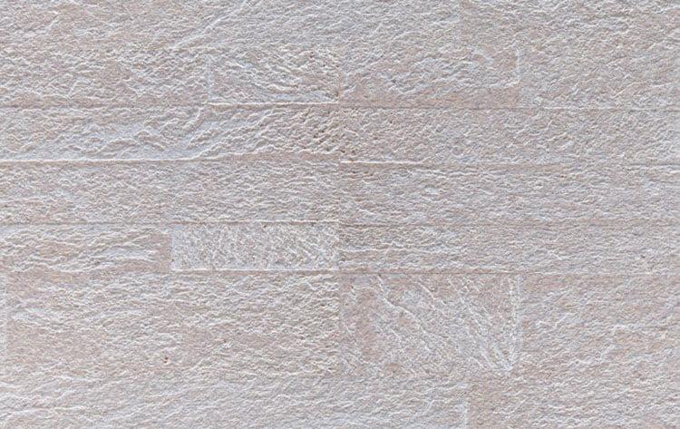 Puurkurk brick concrete