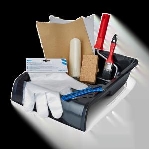 Gebruik jij het juiste onderhoudsmiddel voor je kurkvloer?
