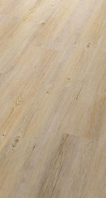 Puurkurk Alaska Oak
