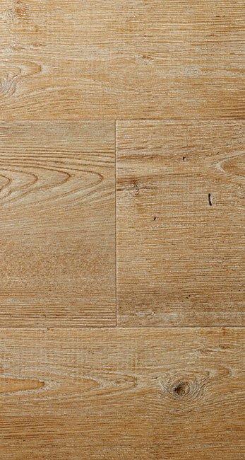 Puurkurk arcadian soya pine