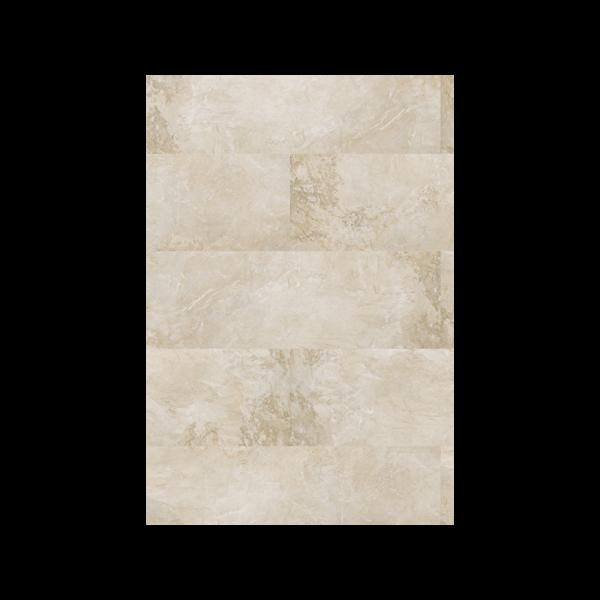 Puurkurk beige marble