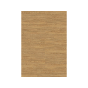 Puurkurk blonde oak