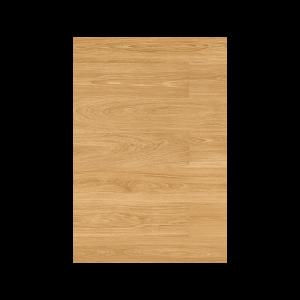 Puurkurk classic prime oak