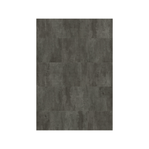 Puurkurk dark beton