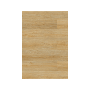 Puurkurk elegant light oak