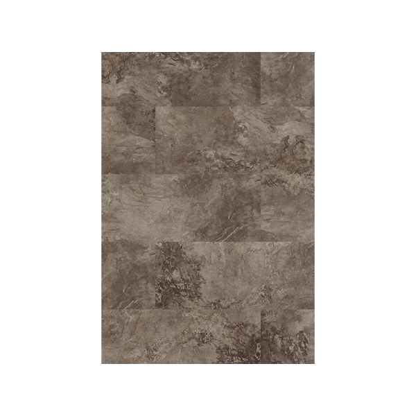 Puurkurk graphite marble