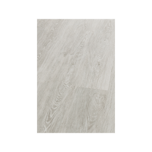 Puurkurk grey washed oak