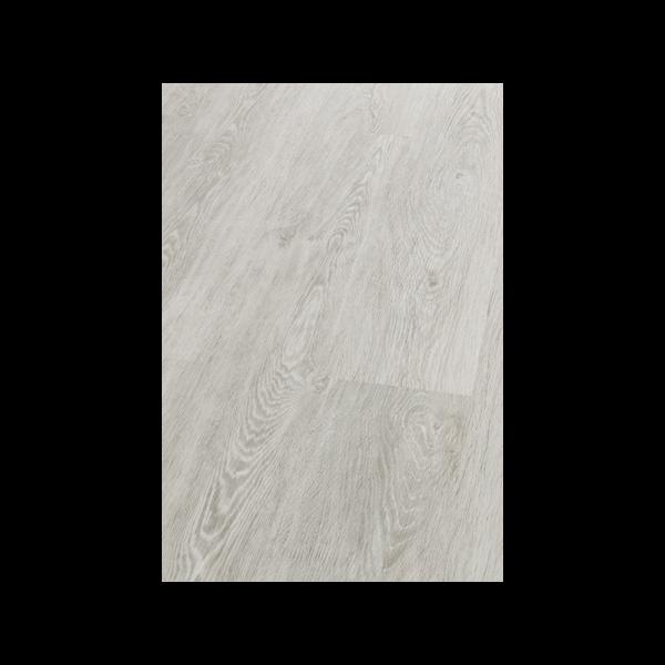 Puurkurk grey washed oak