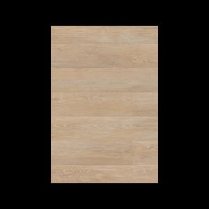 Puurkurk Ivory chalk oak