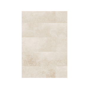 Puurkurk light grey marble