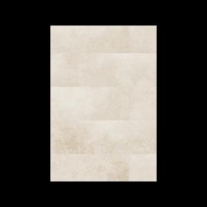 Puurkurk light grey marble