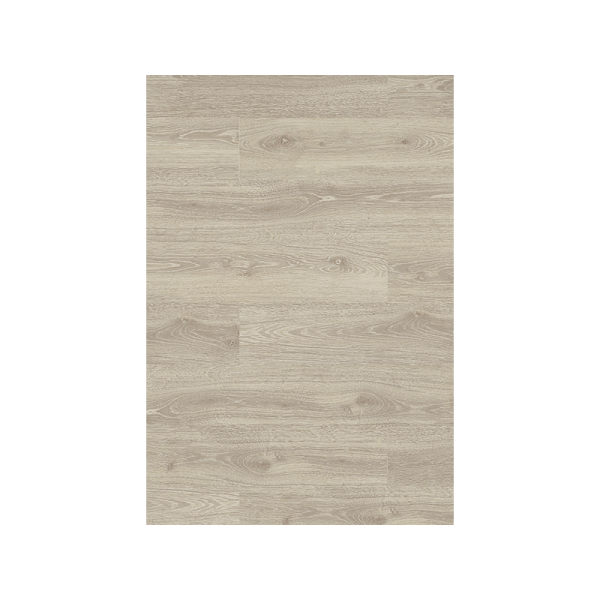 Puurkurk limed grey oak