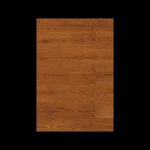 Puurkurk rustic eloquent oak