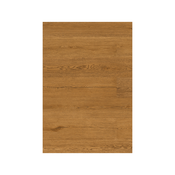 Puurkurk rustic forest oak
