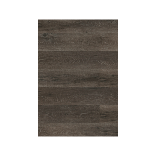 Puurkurk rustic grey oak