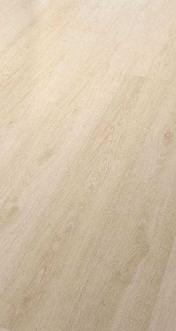 Puurkurk resist sand oak