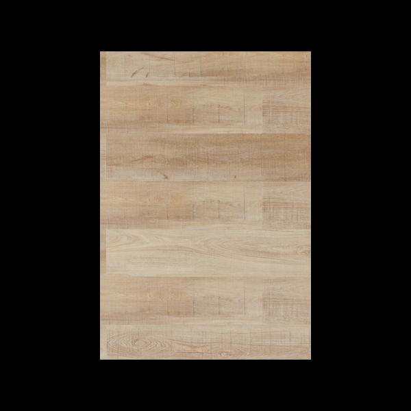 Puurkurk sawn bisque oak