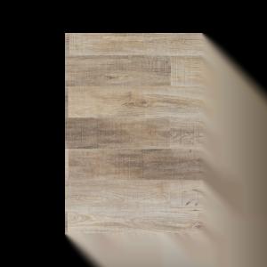 Puurkurk sawn twine oak