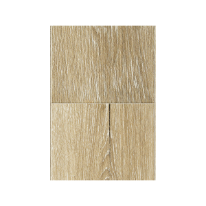 Puurkurk washed highland oak