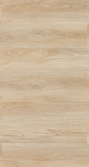 puurkurk wheat oak
