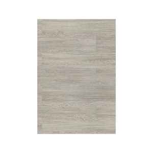 Puurkurk Wood go platinum