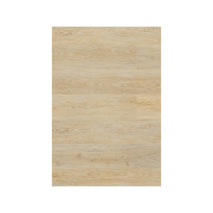Puurkurk white washed oak
