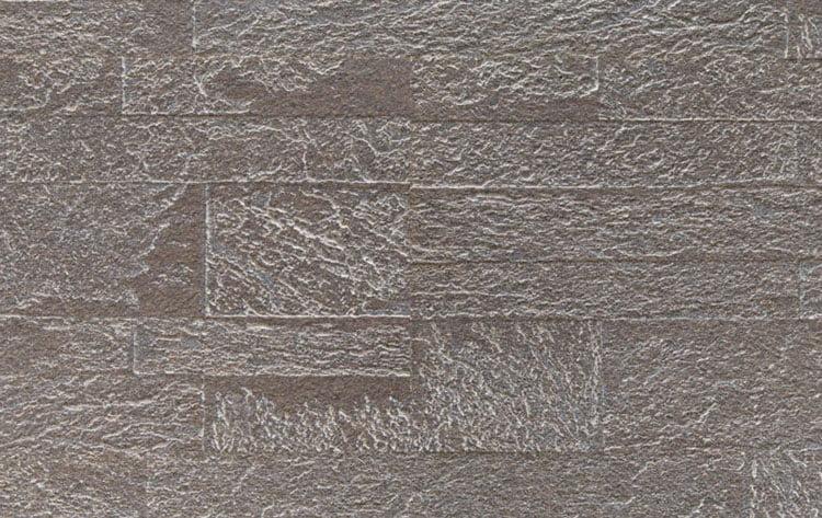 puurkurk brick steel