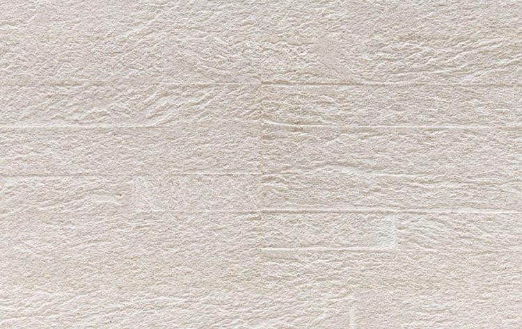 puurkurk brick white