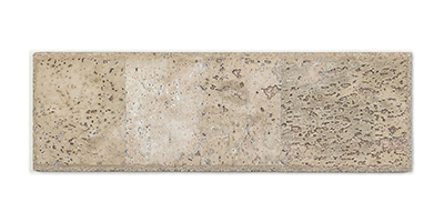 Muratto Cork Bricks BEV ivory