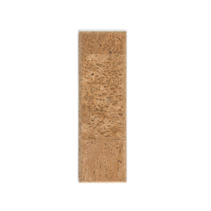 Muratto Cork Bricks BEV natural