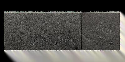 Muratto Korkstone Classic Sandstone Black