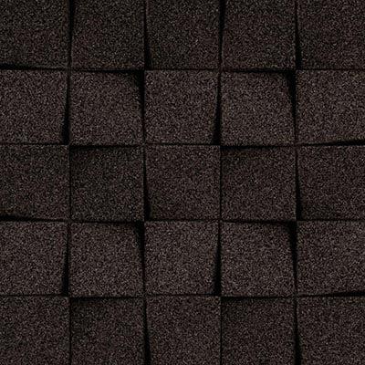 Muratto Design blocks miniChock black