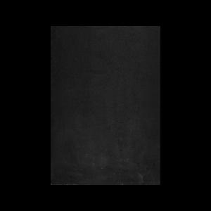 Muratto concrete flex black cement