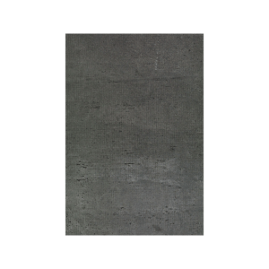 Muratto concrete flex dark cement