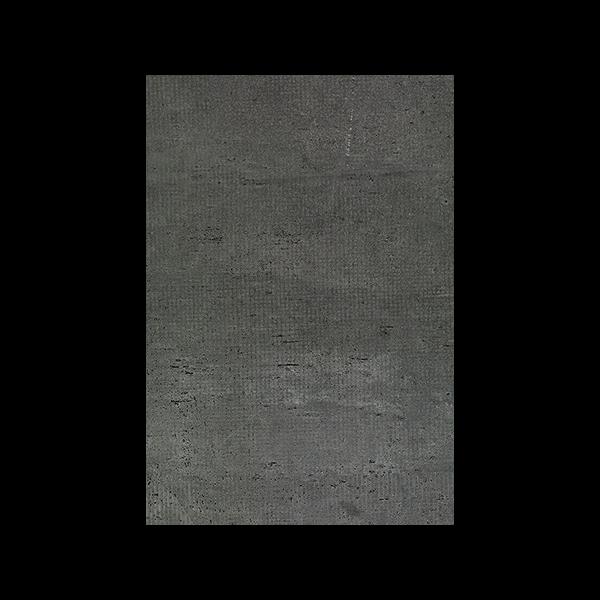 Muratto concrete flex dark cement