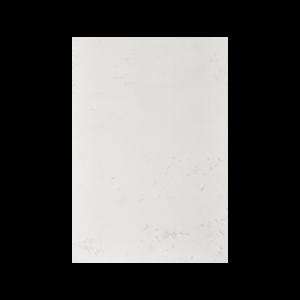 Muratto concrete flex