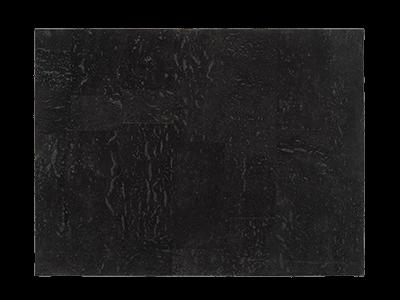 Muratto Primecork black