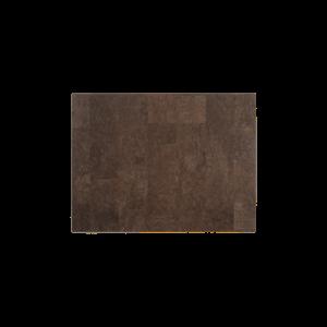 Muratto Primecork brown