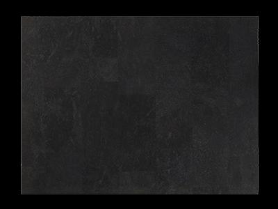 Muratto Primecork dark grey