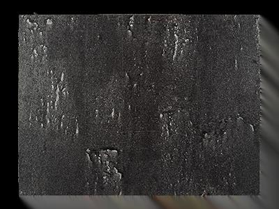 Muratto Primecork marble