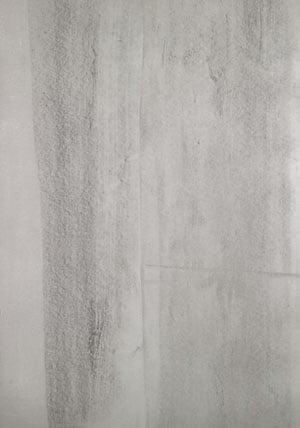 Muratto Metalegance rolling cement