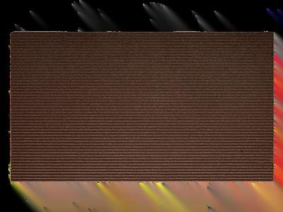 Muratto Design blocks Stripes aubergine
