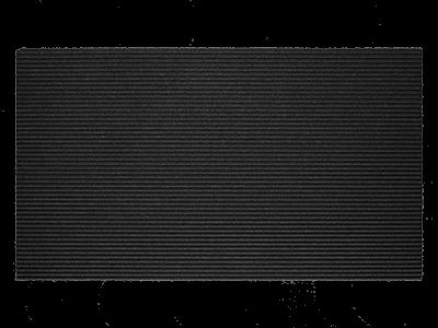 Muratto Design blocks Stripes black