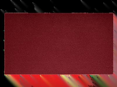 Muratto Design blocks Stripes bordeaux