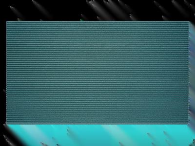 Muratto Design blocks Stripes emerald