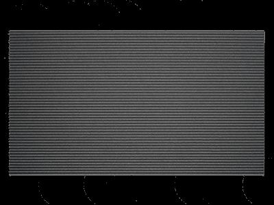 Muratto Design blocks Stripes grey