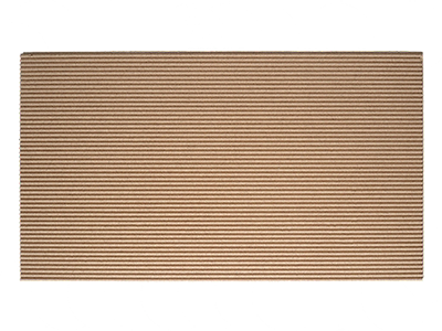 Muratto Design blocks Stripes ivory