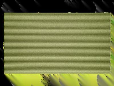 Muratto Design blocks Stripes olive
