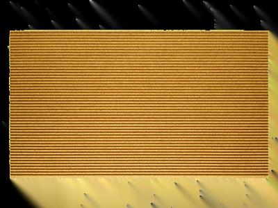 Muratto Design blocks Stripes yellow